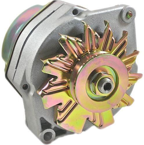 Wire Delco Remy Alternator Wiring Diagram 4 Free Engine Image For