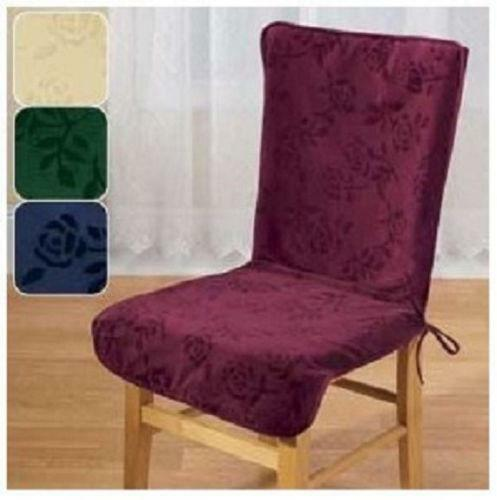 universal banquet chair covers kid wooden chairs high back | ebay