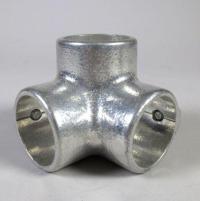 Hollaender: Building Materials & Supplies | eBay