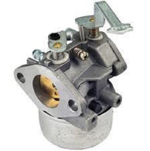 briggs and stratton nikki carburetor understanding simple wiring diagrams tecumseh hm80: yard, garden & outdoor living | ebay