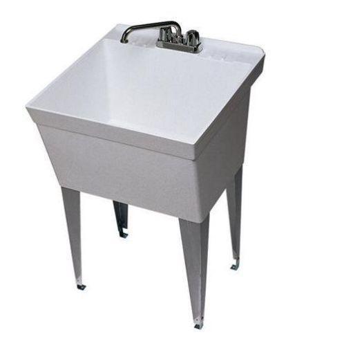 Laundry Sink  eBay
