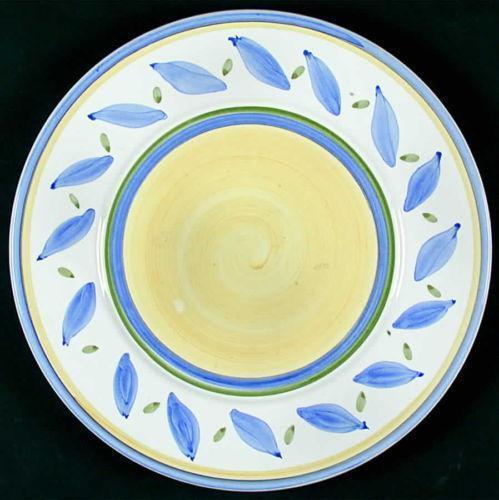 Williams Sonoma Tournesol China  Dinnerware  eBay