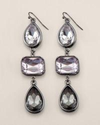 Chicos Earrings | eBay