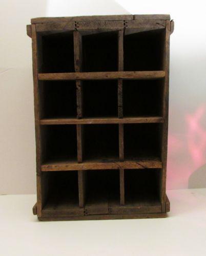metal kitchen shelf modern light rustic wine rack | ebay