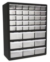 Drawer Storage Cabinet | eBay
