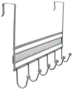 Garment Rack Home Home Entertainment Racks Wiring Diagram