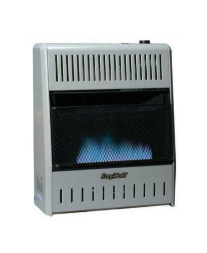 Wall Heater Thermostat eBay