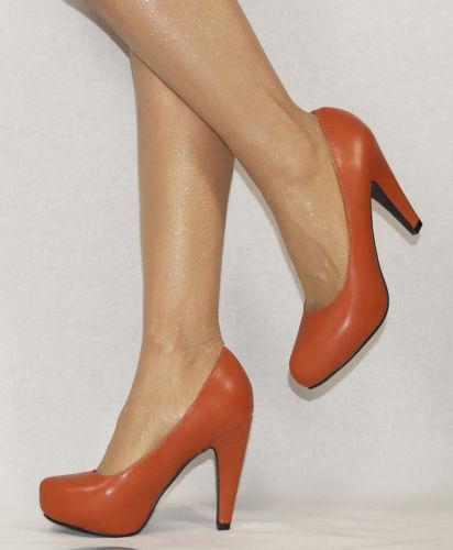 Catwalk Schuhe gnstig online kaufen bei eBay