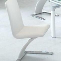 Modern Chair Design Dining Top Rated Executive Office Chairs Ebay Contemporary