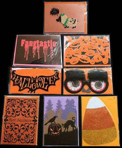 Papyrus Cards EBay