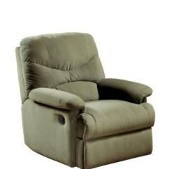 Lazy Boy Chairs On Sale Oversized Leather Chair Recliner: Furniture | Ebay