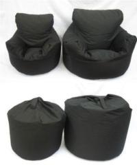 Toddler Chair   eBay