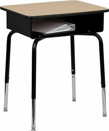 Top 5 Student Desks for Elementary School Students  eBay