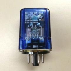 277v To 120v Transformer Wiring Diagram Acura Tl Speaker 24 Volt Coil | Ebay