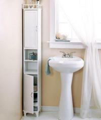 Bathroom Storage Cabinet   eBay