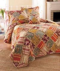 Country Quilts | eBay
