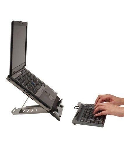 Laptop Holder  eBay