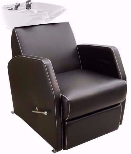 backwash chairs uk best reading chair new boxed reclining premium nelson units for the salon sale in