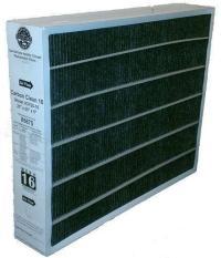 Lennox Merv 16: Air Filters | eBay