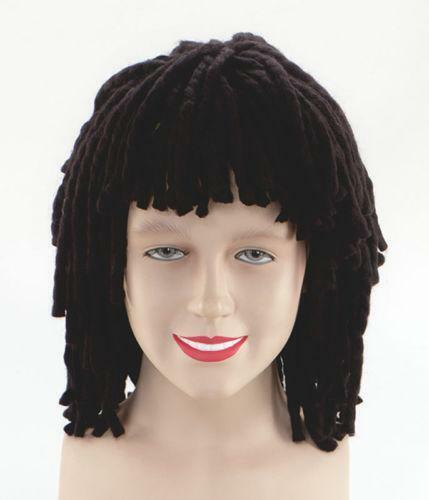Dreadlock Wig EBay