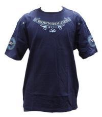 Crown Holder: Men's Clothing | eBay