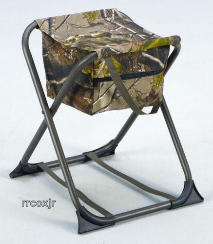 Hunting Stool  eBay