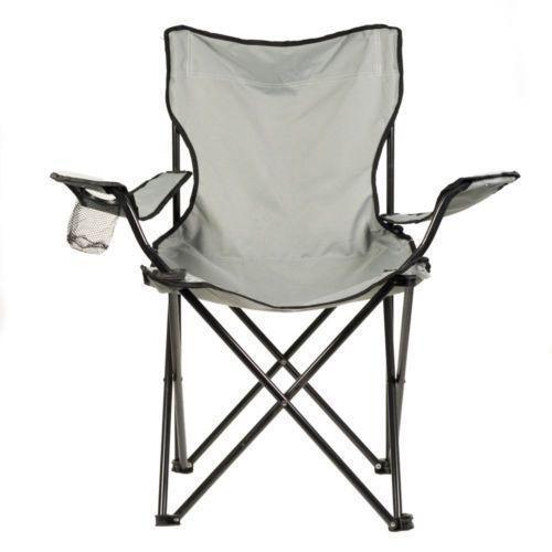 folding chair outdoor on wilkhahn foldable ebay