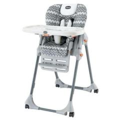 Portable High Chair Chicco Kaleigh Twin Sleeper Bed Ebay