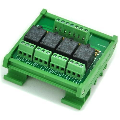Relay Schematic Relay Circuit Diagram Relay On 8 Pin Ice Cube Relay