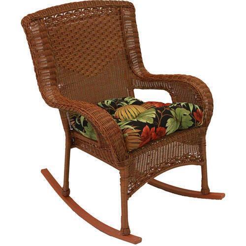 Rocker Cushions  eBay