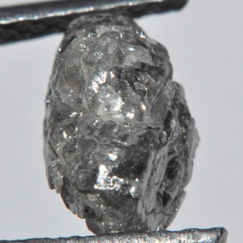 Loose Uncut Diamonds EBay