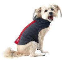 XXXL Dog Sweater | eBay