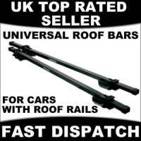 Renault Kangoo Roof Bars | eBay