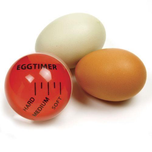 Egg Peeler  eBay