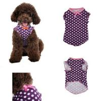 Girl Puppy Clothes   eBay
