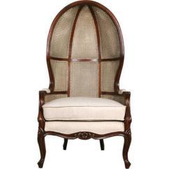 Vintage Egg Chair Ipad Stand Balloon | Ebay