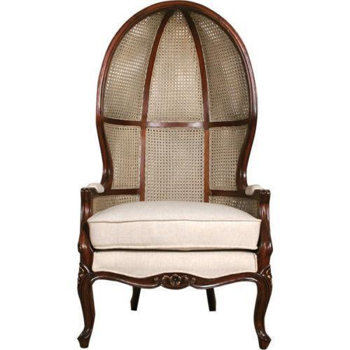 Balloon Chair  eBay