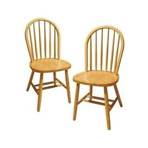 antique windsor chairs linen chair covers dining room ebay vintage