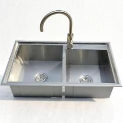 Ebay Kitchen Sinks Tile Refinishing Stainless Steel Sink Topmount