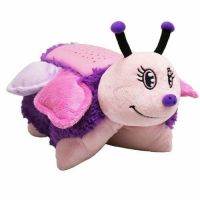 Pillow Pets Dream Lites Buying Guide | eBay