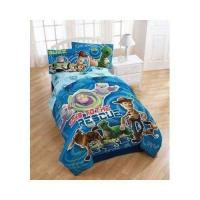 Toy Story Bedroom | eBay