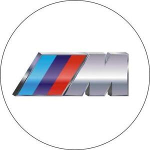 BMW Tax Disc Holder eBay