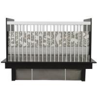 Modern Crib Bedding | eBay