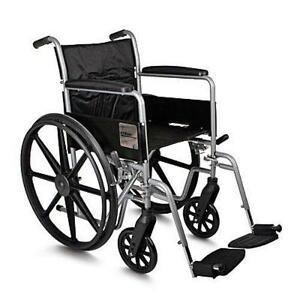 wheelchair ebay chair and a half chaise lightweight folding wheelchairs