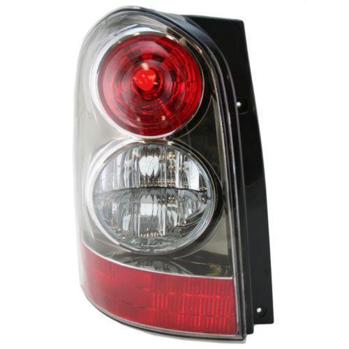 Mazda MPV Tail Light | eBay