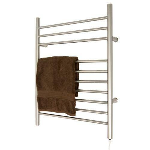 Wall Mount Towel Warmer