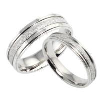 Couples Promise Rings   eBay