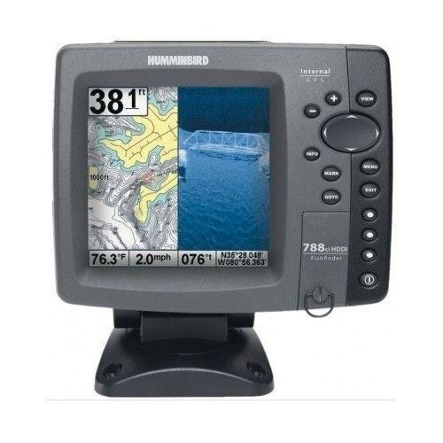 Fishing Electronics  eBay