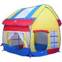Playhut: Tents, Tunnels & Playhuts | eBay