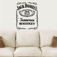 Jack Daniels Wall Art | eBay